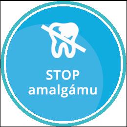 stop-amalgamu